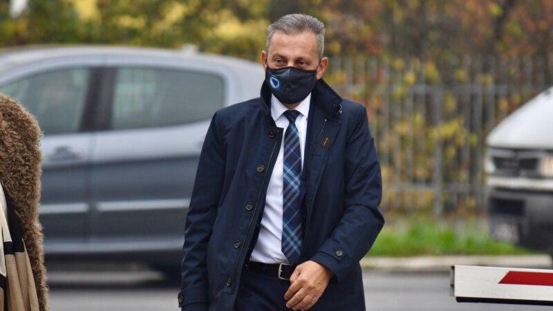 Ispitani osumnjičeni u vezi s spornim diplomama Američkog univerziteta u BiH