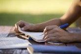 Ispiti odloženi - Univerzitet nema dovoljno iskustva