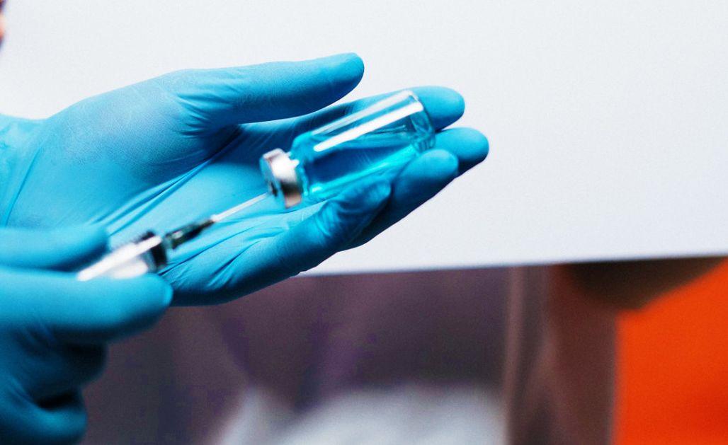 Ispitivanja vakcina protiv Kovida-19 sve bliža završetku