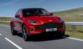 Isplatilo se: Lansirali SUV – prodaja im skočila više od 200%