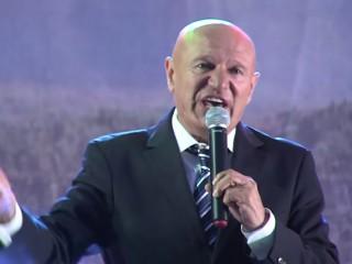 Isplivale jezive informacije: Šabana Šaulića je neko PRATIO pre nesreće?
