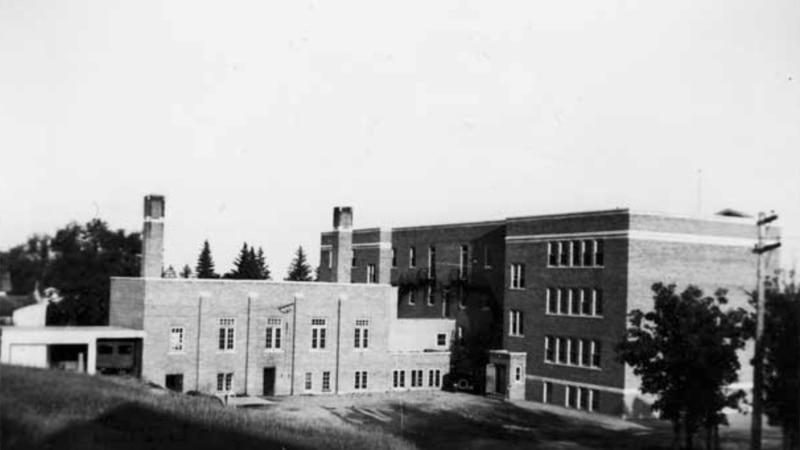 Ispod još jedne škole za domorodačku djecu u Kanadi pronađeno mnoštvo grobova
