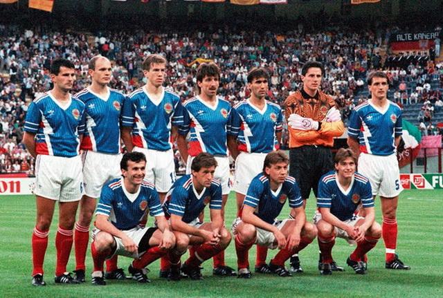 Ispovest - Da je tada postigao gol, ne bi bilo rata u Jugoslaviji! (video)