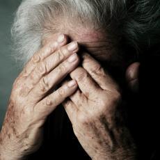 Ispovest bake nakon požara u Nišu: Pomišljala sam da skočim s 8. sprata, čula se vriska!