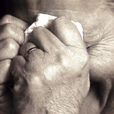 Ispovest majke silovatelja: Odmalena je bio teško bolestan od epilepsije, Dušanu je mesto u bolnici!