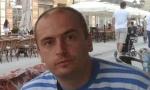 Ispovest oca višestrukog ubice iz Žitišta: Krišom gledam unuka Nemanju dok igra fudbal