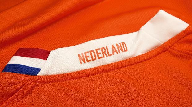 Ispravno je reći Nizozemska