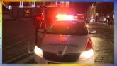 Ispražnjen kafić na Novom Beogradu, kazne za sve koji nisu nosili maske