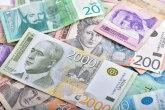 Ističe rok za plaćanje poreza: Za kašnjenje i kamata i kazna do 50.000 dinara