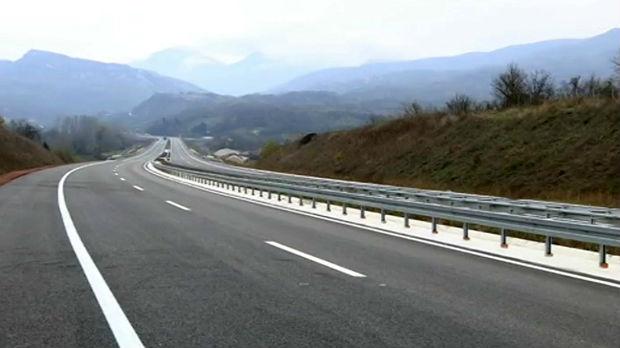 Istočni krak Koridora 10 biće završen do kraja godine