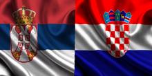 Srpsko-hrvatske napetosti: Reč ubija prva
