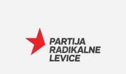 Istoričarka Repajić: Na Akademiji povodom 9. maja emitovane ljotićevske pesme