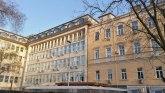 Istorija, Srbija i Zemun: Kako je pre 237 godina osnovana jedna od najstarijih bolnica na Balkanu