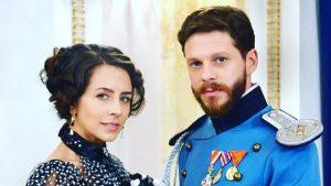 Istorijska drama koja se pretvorila u ljubavni vikend roman
