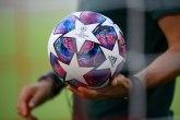 Istorijska odluka  žena sudi u LŠ i to Ronaldovom Juventusu