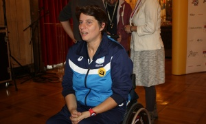 Istorijski pobeda naših paraolimpijki: Srbija osvojila zlato u stonom tenisu za osobe sa invaliditetom