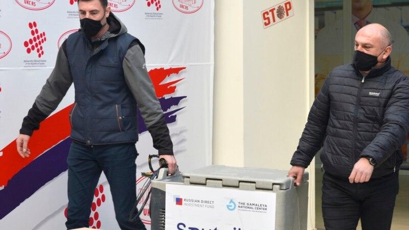 Istraga u Prijedoru zbog uništenih vakcina