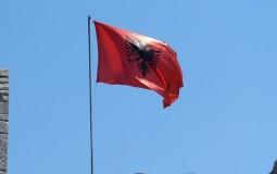 Istraživanje : 74,8% ispitanika u Albaniji za ujedinjenje sa Kosovom, na Kosovu 63.9 odsto