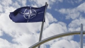 Istraživanje: Članstvu Srbije u NATO protivi se 79 odsto građana