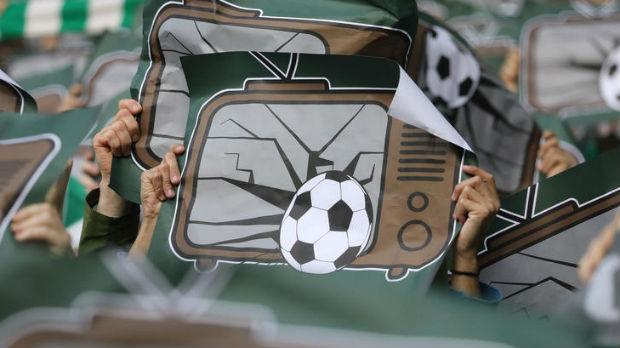 Istraživanje: Fudbalski TV komentatori imaju rasne predrasude