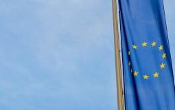 Istraživanje: I dalje više od polovine građana Srbije za EU