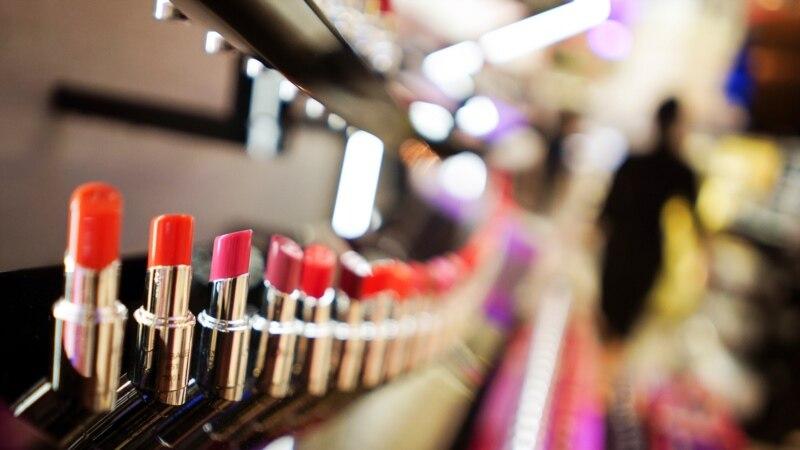 Istraživanje: Polovina kozmetičkih proizvoda u SAD sadrži otrovne materije