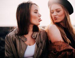 Istraživanje pokazalo: Koliko je zapravo vremena potrebno za sticanje novih prijatelja