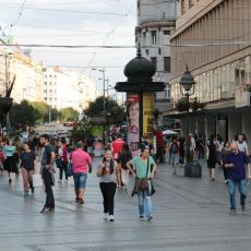 Istraživanje pokazalo da Srbi odlično govore engleski: Od 100 zemalja, zauzeli smo odlično mesto