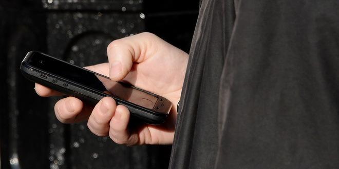 Istraživanje pokazalo da li mobilni telefoni izazivaju rak