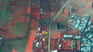 Istražuje se sedam mogućih uzoraka pada ukrajinskog aviona u Iranu