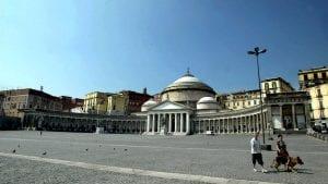 Italija (2): Odolevanje masovnom turizmu