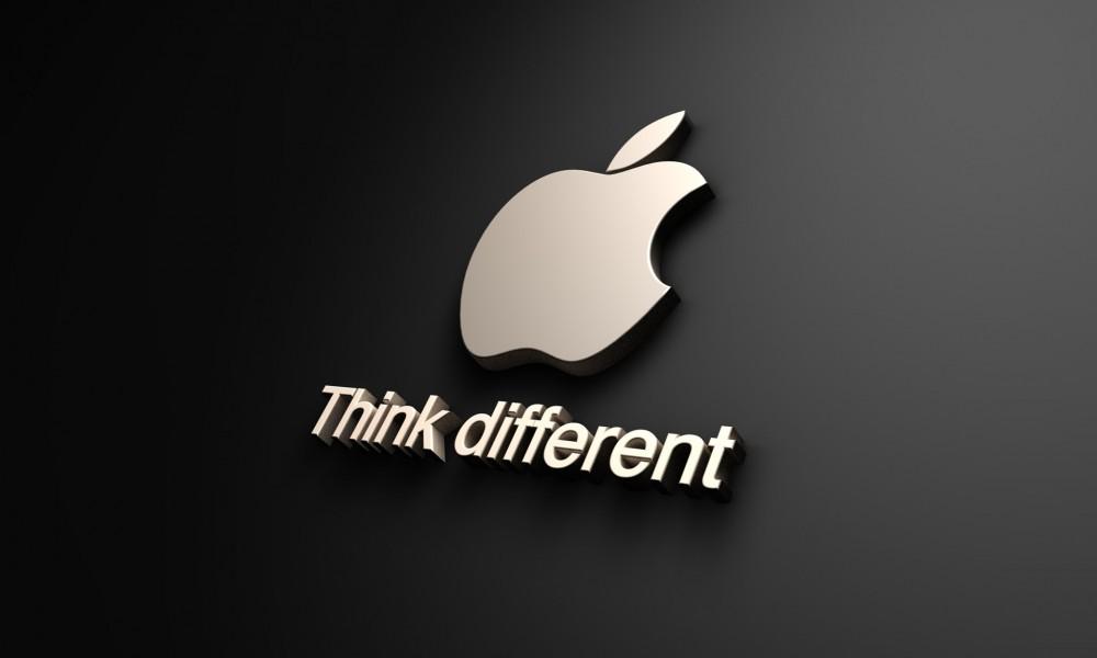 Italija: Apple kažnjen sa 10 miliona evra zbog lažne reklame