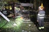 Italija: Eksplozija u fabrici vatrometa, petoro poginulo