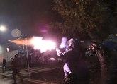 Italija: Mere ostaju - Oni koji protestuju nisu svesni situacije