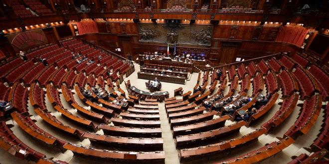 Italija: Odobrena koalicija sa Demokratama