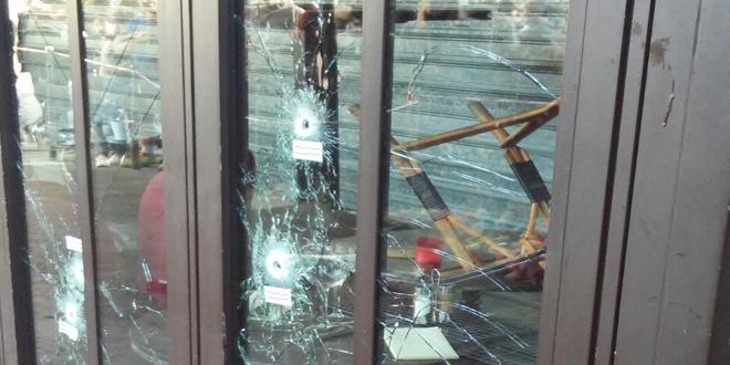 Italija: Uhapšen Alžirac koji je pomogao u napadima u Parizu