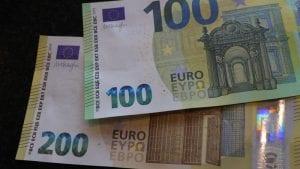 Italija blokirala usvajanje zaključaka na samitu EU, traži jače ekonomske mere