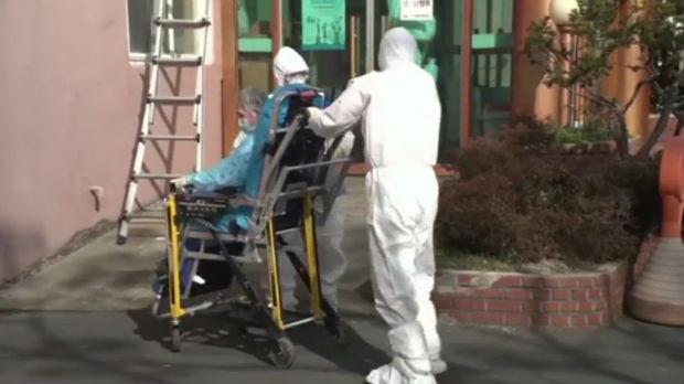 Italija evropski epicentar koronavirusa, prvi slučajevi u Austriji i Hrvatskoj