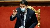 Italija i politika: Novu, 67. Vladu Italije vodiće bivši direktor Evropske centralne banke