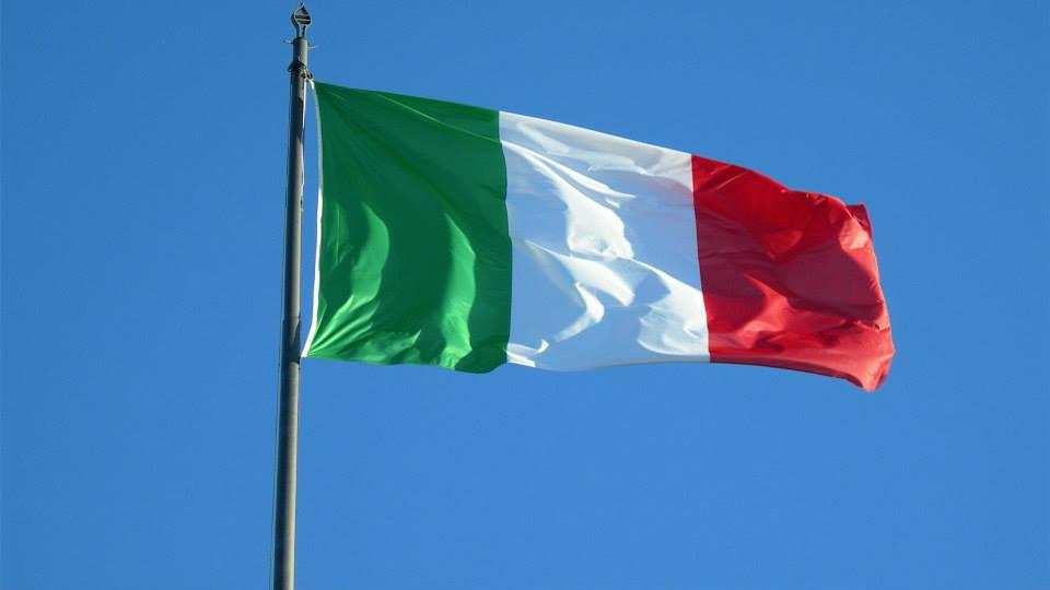 Italija planira da oporezuje internet kompanije, uključujući Facebook i Google