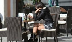 Italija pokrenula istragu smrti devojčice zbog izazova na platformi TikTok