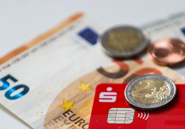 Italija u borbi protiv sive ekonomije: Daju super bonus za plaćanje karticama