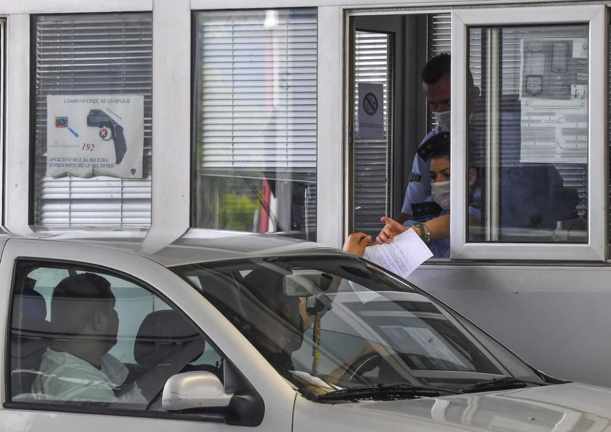 Italija zabranila ulazak iz 13 zemalja, Bosni i Hercegovina na listi