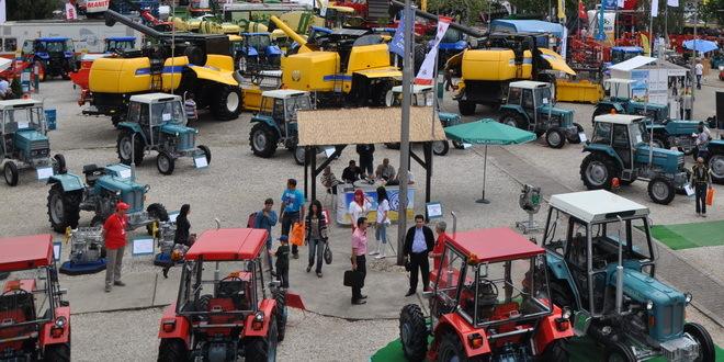 Italija zemlja partner na narednom Poljoprivrednom sajmu