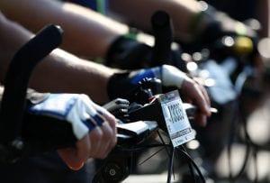 Italijanaska vlada daje subvencije građanima za kupovinu bicikala