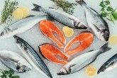 Italijani jedu previše ribe