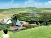 Italijani žele da grade zabavni park u Novom Sadu: Evo kako bi izgledao FOTO