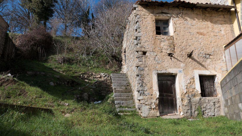 Italijanske kuće od jednog evra kriju brojne troškove