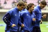 Italijanski asovi postaju treneri