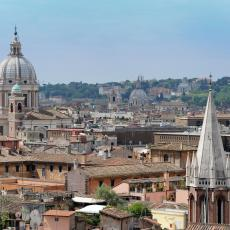 Italijanski grad izazvao BES TURISTA: Za šta da vam platimo 5 evra?